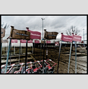 Frank Titze, Ulm/Germany - No. 2256 : Y 2014-07 - Media I - 947x640 Pixel - 618 kB