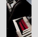 Frank Titze, Ulm/Germany - No. 2284 : Y 2014-07 - Red Curtain - 427x640 Pixel - 184 kB