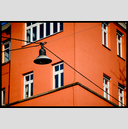 Frank Titze, Ulm/Germany - No. 2287 : Y 2014-07 - Orange - 947x640 Pixel - 457 kB