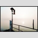 Frank Titze, Ulm/Germany - No. 2295 : Y 2014-08 - Fog over the Lake - 947x640 Pixel - 275 kB