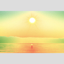 Frank Titze, Ulm/Germany - No. 2297 : Y 2014-08 - Sun over Water - 959x640 Pixel - 744 kB