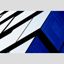 Frank Titze, Ulm/Germany - No. 2331 : Y 2014-08 - Blue White Black - 959x640 Pixel - 346 kB