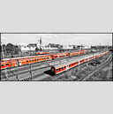 Frank Titze, Ulm/Germany - No. 246 : Y 2012-07 - Orange Trains - 960x413 Pixel - 229 kB