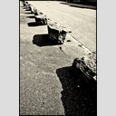 Frank Titze, Ulm/Germany - No. 2533 : Y 2014-11 - Stones with Shadow - 430x640 Pixel - 345 kB