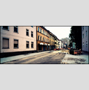 Frank Titze, Ulm/Germany - No. 2566 : Cine 2.35:1 I - Street Reconstruction II - 960x413 Pixel - 504 kB