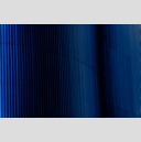 Frank Titze, Ulm/Germany - No. 2648 : Y 2014-12 - Industrial Blue - 959x640 Pixel - 675 kB
