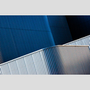 Frank Titze, Ulm/Germany - No. 2654 : Reduced - Industrial Stucture - 959x640 Pixel - 964 kB