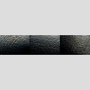 Frank Titze, Ulm/Germany - No. 2687 : Non Common II - Water II - 960x212 Pixel - 296 kB