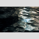 Frank Titze, Ulm/Germany - No. 2757 : Y 2015-01 - Water II - 959x640 Pixel - 471 kB