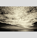 Frank Titze, Ulm/Germany - No. 2767 : Y 2015-01 - Cloud over Lake - 959x640 Pixel - 486 kB