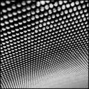 Frank Titze, Ulm/Germany - No. 2809 : Y 2015-01 - Holes II - 640x640 Pixel - 279 kB