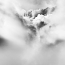 Frank Titze, Ulm/Germany - No. 2840 : Y 2015-01 - Clouds - 640x640 Pixel - 149 kB