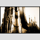 Frank Titze, Ulm/Germany - No. 284 : BW I - Minster - 947x640 Pixel - 243 kB