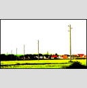 Frank Titze, Ulm/Germany - No. 2884 : Places - Power Line - 960x546 Pixel - 340 kB