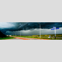 Frank Titze, Ulm/Germany - No. 2917 : Y 2015-03 - Dark Clouds and Sun - 960x270 Pixel - 272 kB