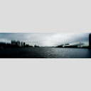 Frank Titze, Ulm/Germany - No. 2943 : Y 2015-03 - Ferry Crossing II - 960x270 Pixel - 142 kB