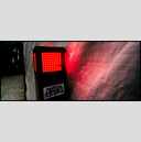 Frank Titze, Ulm/Germany - No. 2946 : Non Common II - Red Light - 960x416 Pixel - 339 kB
