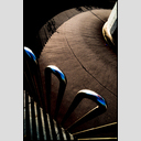 Frank Titze, Ulm/Germany - No. 2987 : Y 2015-03 - Inner World Entrance - 430x640 Pixel - 291 kB
