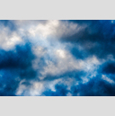 Frank Titze, Ulm/Germany - No. 3127 : Y 2015-05 - Clouds I - 959x640 Pixel - 496 kB