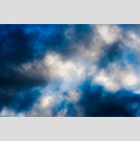 Frank Titze, Ulm/Germany - No. 3128 : Y 2015-05 - Clouds II - 959x640 Pixel - 479 kB