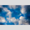 Frank Titze, Ulm/Germany - No. 3129 : Y 2015-05 - Clouds III - 959x640 Pixel - 501 kB