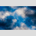 Frank Titze, Ulm/Germany - No. 3130 : Y 2015-05 - Clouds IV - 959x640 Pixel - 496 kB