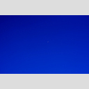 Frank Titze, Ulm/Germany - No. 3135 : Y 2015-05 - Plane on Blue - 959x640 Pixel - 117 kB