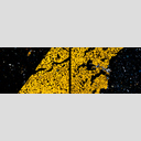 Frank Titze, Ulm/Germany - No. 3201 : Y 2015-05 - Yellow Stripe - 960x318 Pixel - 559 kB