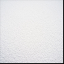 Frank Titze, Ulm/Germany - No. 3212 : Y 2015-05 - White Snow - 640x640 Pixel - 216 kB