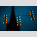 Frank Titze, Ulm/Germany - No. 3238 : Y 2015-06 - Xmas Illumination V - 959x640 Pixel - 307 kB