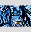 Frank Titze, Ulm/Germany - No. 3290 : Film 3:2 VI - Water Refections I - 959x640 Pixel - 664 kB
