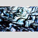 Frank Titze, Ulm/Germany - No. 3292 : Film 3:2 VI - Water Refections III - 959x640 Pixel - 717 kB