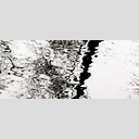 Frank Titze, Ulm/Germany - No. 3312 : Y 2015-06 - Water Impression X - 960x408 Pixel - 426 kB
