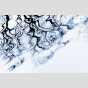 Frank Titze, Ulm/Germany - No. 3315 : Film 3:2 VI - Water Impression XIII - 959x640 Pixel - 622 kB