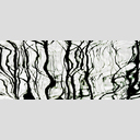 Frank Titze, Ulm/Germany - No. 3317 : Y 2015-06 - Water Impression XV - 960x408 Pixel - 440 kB