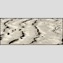 Frank Titze, Ulm/Germany - No. 3346 : Y 2015-07 - Snow Valleys IX - 960x413 Pixel - 294 kB