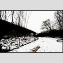 Frank Titze, Ulm/Germany - No. 3367 : Film 3:2 VI - Winter Grey I - 953x640 Pixel - 554 kB