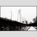 Frank Titze, Ulm/Germany - No. 3369 : Film 3:2 VI - Winter Grey III - 953x640 Pixel - 426 kB