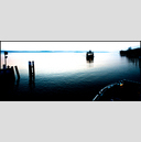 Frank Titze, Ulm/Germany - No. 3379 : Y 2015-07 - Ferry III - 960x413 Pixel - 307 kB