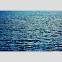 Frank Titze, Ulm/Germany - No. 3387 : Film 3:2 VI - Painted Water - 959x640 Pixel - 1296 kB