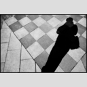 Frank Titze, Ulm/Germany - No. 3399 : Film 3:2 VI - On the Ground - 953x640 Pixel - 395 kB