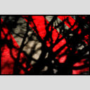 Frank Titze, Ulm/Germany - No. 3450 : Film 3:2 VI - Shadow on Red I - 947x640 Pixel - 635 kB