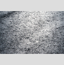 Frank Titze, Ulm/Germany - No. 3460 : Film 3:2 VI - New Asphalt in Sun - 959x640 Pixel - 997 kB