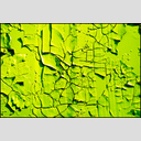 Frank Titze, Ulm/Germany - No. 3475 : Film 3:2 VI - Green Paint III - 955x640 Pixel - 1047 kB