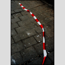 Frank Titze, Ulm/Germany - No. 3483 : Non Common II - Ribbon II - 430x640 Pixel - 353 kB