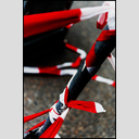 Frank Titze, Ulm/Germany - No. 3485 : Non Common II - Ribbon IV - 430x640 Pixel - 244 kB
