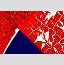 Frank Titze, Ulm/Germany - No. 3503 : Y 2015-09 - Red and Blue IV - 959x640 Pixel - 1136 kB