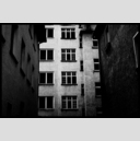 Frank Titze, Ulm/Germany - No. 3542 : Ulm West - Triste II - 947x640 Pixel - 323 kB