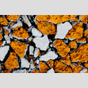 Frank Titze, Ulm/Germany - No. 3609 : Y 2015-10 - Broken Orange Front VI - 959x640 Pixel - 1022 kB
