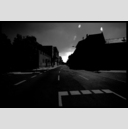Frank Titze, Ulm/Germany - No. 3618 : Film 3:2 VI - Dark Day I - 947x640 Pixel - 154 kB